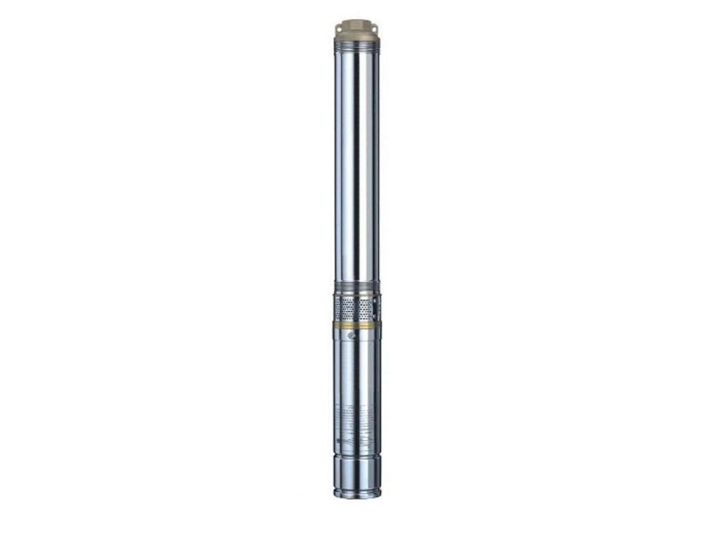 Pompa głębinowa 4SD 3‑18 1,5kW/400V Omnigena