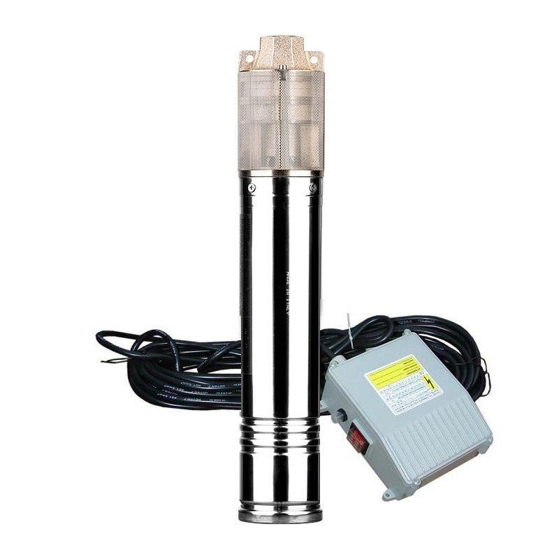 Pompa głębinowa NKM150 230V SUMOTO
