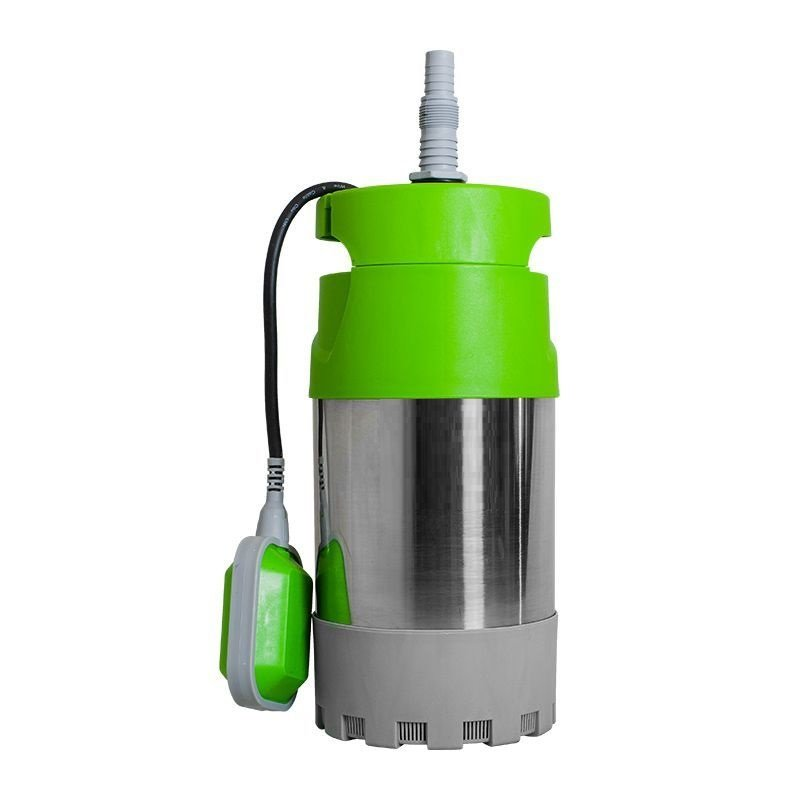 Pompa zatapialna MULTI TP 800 Omnigena
