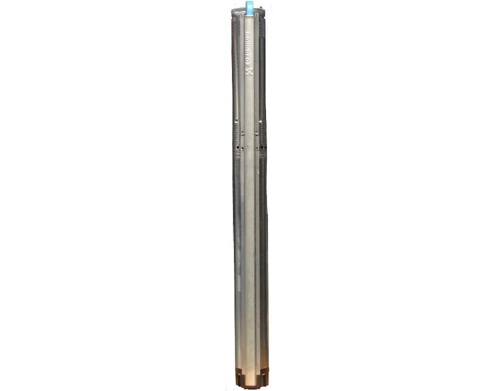 Pompa głębinowa SQ 1‑65 0,7kW/230V GRUNDFOS