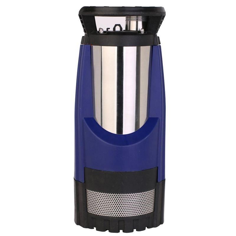 Pompa automatyczna MULTI DIVER 1200