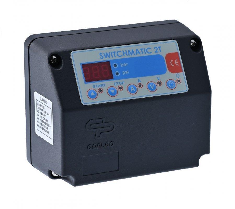 wyłącznik ciśnieniowy switchmatic 2t