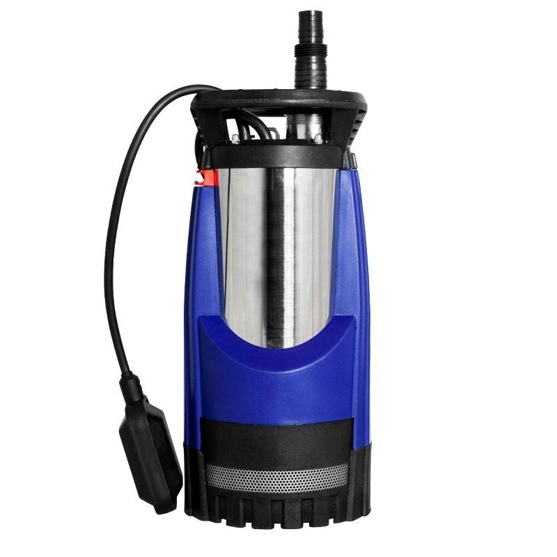 Pompa MULTI MQ 1000 INOX z 10m kablem