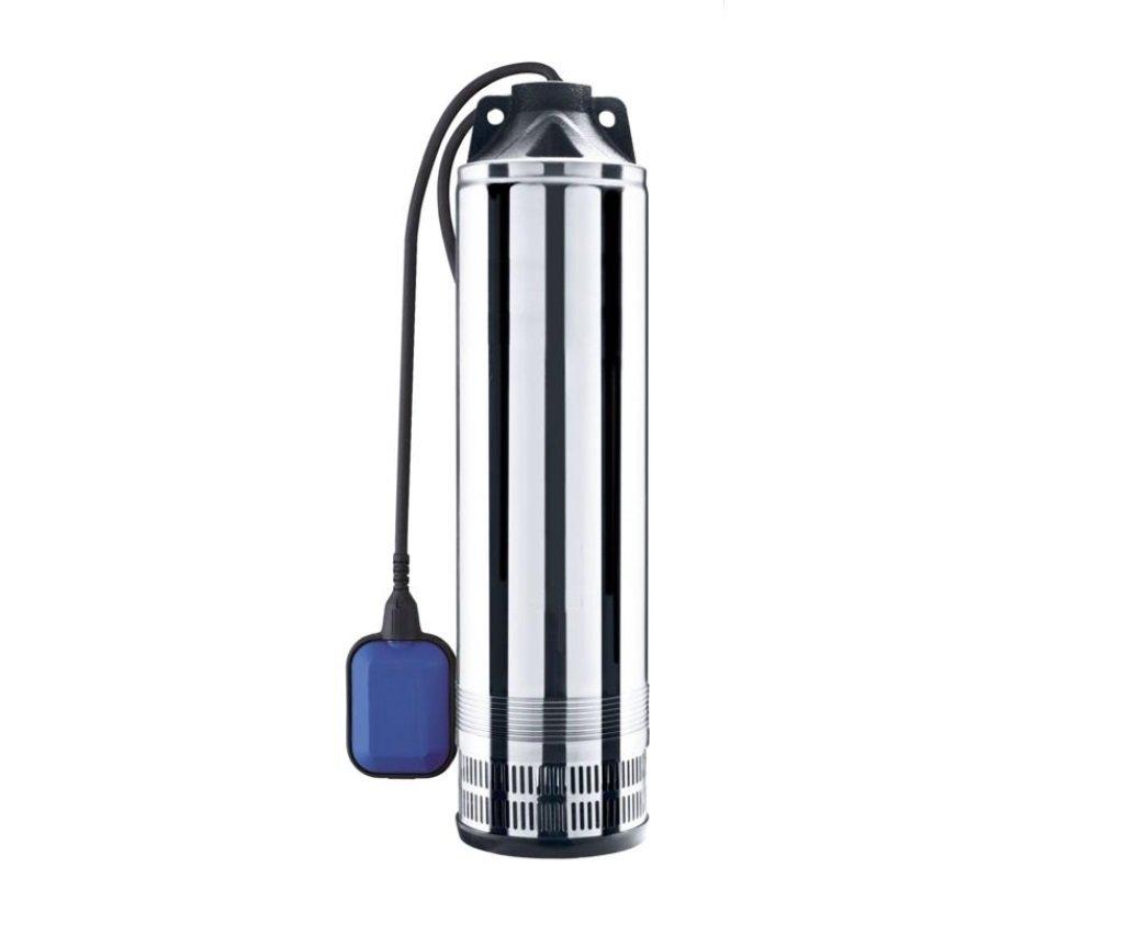 Pompa głębinowa OMNITECH 2200